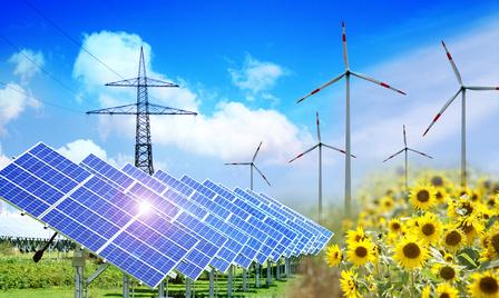 Bildergebnis für alternative energie